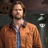 Supernatural | Temporada 14