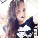 Camila Raffo