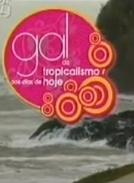 Gal: do Tropicalismo aos dias de hoje (Gal: do Tropicalismo aos dias de hoje)