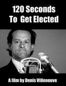 120 Segundos Para Ser Eleito (120 Seconds To Get Elected)