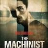 Esfinges e minotauros: O filme The Machinist (2004)