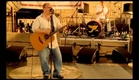 Pixies - Here Comes Your Man (Acoustic. Live In Newport)
