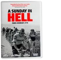 Um domingo no inferno - Poster / Capa / Cartaz - Oficial 1