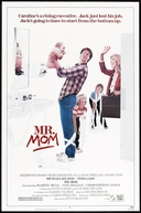 Dona de Casa por Acaso (Mr. Mom)