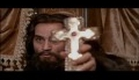 Horror-Express (1973) HD Trailer [german]