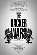 Hacker Wars (Hacker Wars)