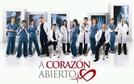 Coração Aberto (1° Temporada) (A Corazón Abierto (1° Temporada))