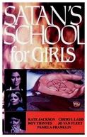 Escola de Meninas (Satan's School for Girls)