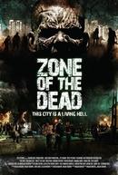 Zona dos Mortos (Zone of the Dead)
