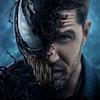Kelly Marcel está escrevendo o roteiro de Venom 2
