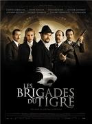 Brigadas do Tigre (Les Brigades du Tigre)