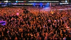 System of a Down - Rock in Rio 2011 - Full Concert HD