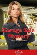 Garage Sale Mystery (Garage Sale Mystery)