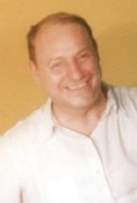 Irving Klaw