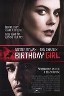 A Isca Perfeita (Birthday Girl)