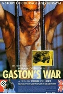 Gaston's War (Gaston's War)