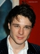 Rupert Evans (II)