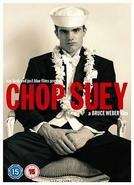 Chop Suey (Chop Suey)