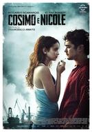 Cosimo e Nicole (Cosimo e Nicole)