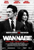 Obcecado pela Máfia (The Wannabe)