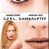 StarBooks: Garota, Interrompida - Girl, Interrupted (1999)