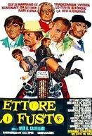 Ettore, O Machão (Ettore lo fusto)