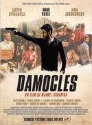Damoclès (Damoclès)