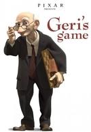 O Jogo de Geri (Geri's Game)