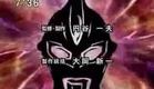 Ultraman Max ウルトラマンマックス Opening Credits