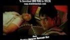 Tera Kya Hoga Johny - Official Trailer 2010 | HQ