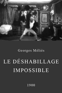 O Desnudar Impossível (Le déshabillage impossible)