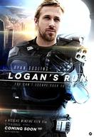 Logan's Run (Logan's Run)
