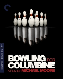 Tiros em Columbine - Poster / Capa / Cartaz - Oficial 1