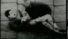 Fútbol Argentino - Mario Boyé - Todos petisos