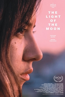 The Light of the Moon - Poster / Capa / Cartaz - Oficial 2