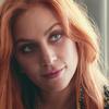 Lady Gaga vence prêmio de Melhor Atriz em NBR; Confira lista completa