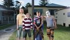 DOWN UNDER OFFICIAL TRAILER [Australia] August 11