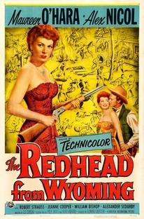 A Rainha dos Renegados - Poster / Capa / Cartaz - Oficial 1
