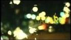 HAZARD (Japan 2005) trailer