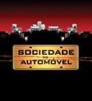 Sociedade do Automóvel (Sociedade do Automóvel)