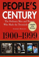 People's Century (People's Century)