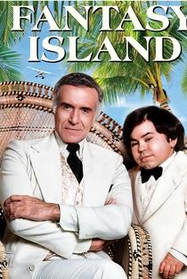 Série A Ilha da Fantasia - 1ª Temporada Download