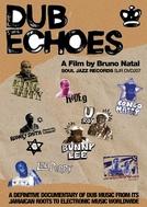 Dub Echoes (Dub Echoes)