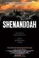 Shenandoah (Shenandoah)