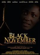Black November (Black November)