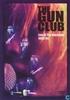 Gun Club- Live at the Hacienda