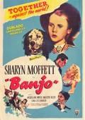 Banjo (Banjo)