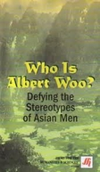 Who Is Albert Woo? (Who Is Albert Woo?)