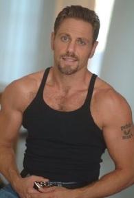 Mark Davis (VII)
