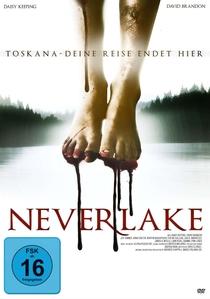 Neverlake - Poster / Capa / Cartaz - Oficial 2